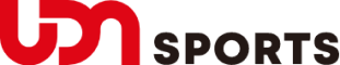 UDN SPORTSのロゴ